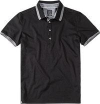 Strellson Premium Polo-Shirt