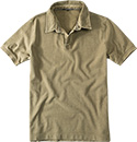 RENÉ LEZARD Polo-Shirt 42/07/6581//T604P770