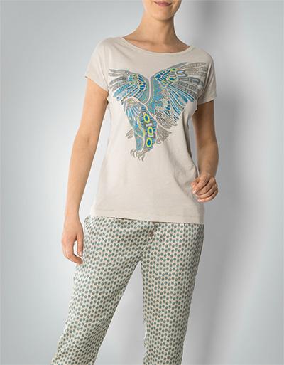 Fire + Ice Damen T-Shirt Uta 8457