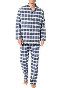 Novila Pyjama Max