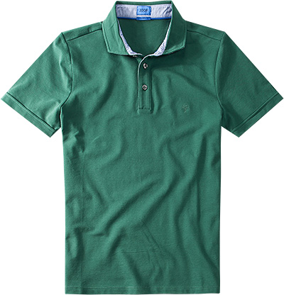 JOOP! Polo-Shirt Imron 1701813/17005350/142