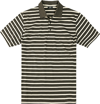RAGMAN Polo-Shirt 5476591/019