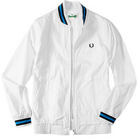 Fred Perry Tennis Blouson