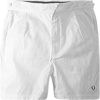 Fred Perry Tennis Shorts S4208/100