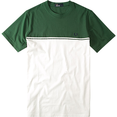 Fred Perry T-Shirt M4325/145