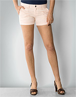 ROXY Damen Shorts ERJNS00009/MJJ3