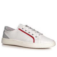 Strellson Sportswear Bianchi weiß