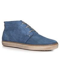 WOLVERINE Alberto jeansblau