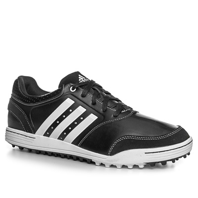 adidas Golf adicross III Q46788