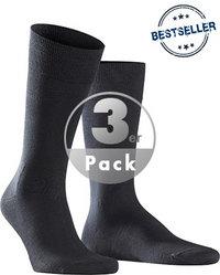 Falke Cool Socken 3er Pack