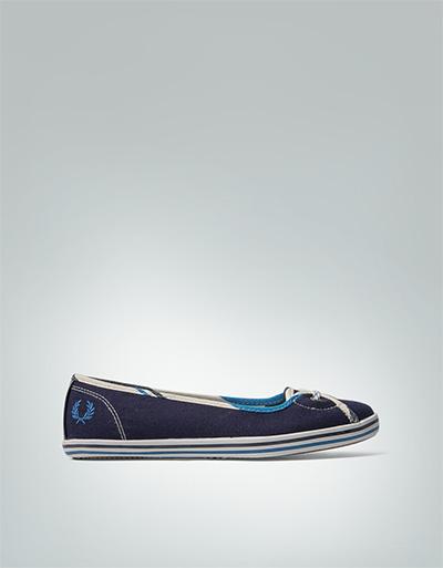 Damen Schuhe B4230W/266