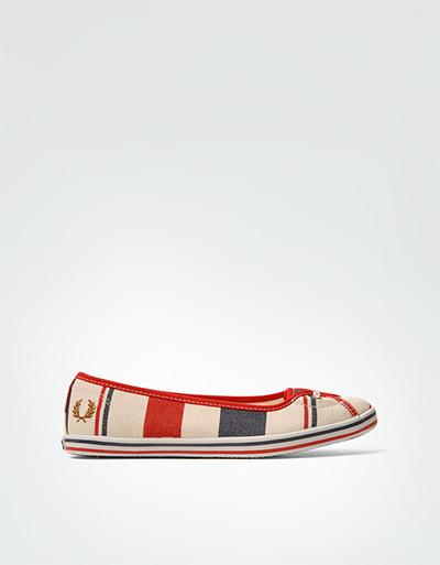 Damen Schuhe B4231W/269