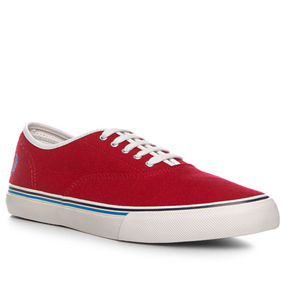 Fred Perry Clarence Pique B4251/696