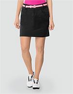 adidas Golf Damen Rock Z77817