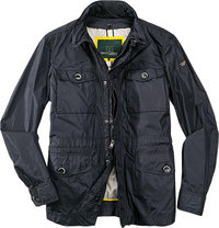 Henry Cotton's Jacke