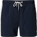 U.S.POLO Swimtrunk 06656/49355/470