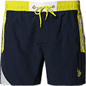 U.S.POLO Swimtrunk 06609/49355/471