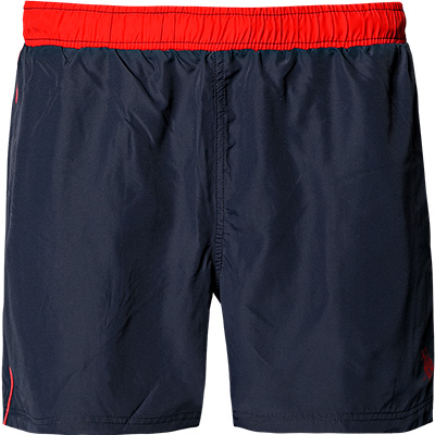 U.S.POLO Swimtrunk 78408/28764/179