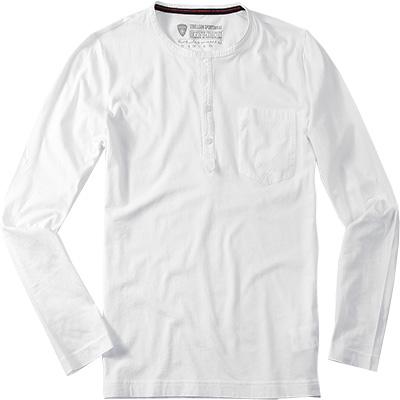 Strellson Sportswear J-Ty