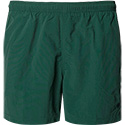 Fred Perry Swimshorts S4200/426