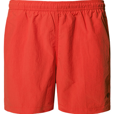 Fred Perry Swimshorts S4200/382