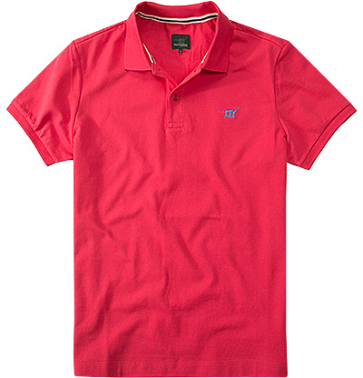 Henry Cotton's Polo-Shirt 8324450/84283/438