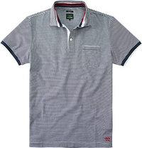 Henry Cotton's Polo-Shirt