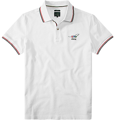Henry Cotton's Polo-Shirt 8314850/84471/001