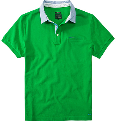 Henry Cotton's Polo-Shirt 8314550/84471/818