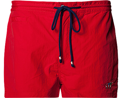 Henry Cotton's Badeshorts 1365550/68208/465