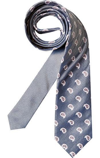 Tommy Hilfiger Tailored Krawatte TT87847983/412 Sale Angebote