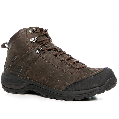 Teva Kimtah Mid Event Leather 8706/914