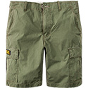 DENIM&SUPPLY Shorts M22-HCCSS/CP925/A3AMY