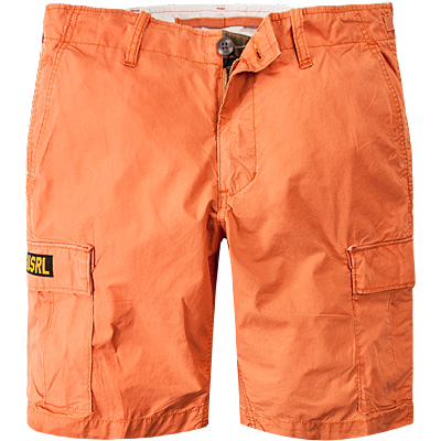 DENIM&SUPPLY Shorts M22-HCCSS/CP925/A8SPY
