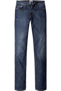 18CRR81 CERRUTI Jeans