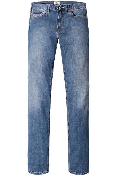 18CRR81 CERRUTI Jeans 1200893/24583/703