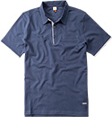 18CRR81 CERRUTI Polo-Shirt 8319000/84396/747