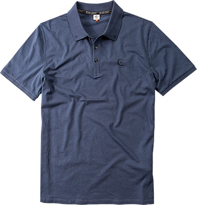 18CRR81 CERRUTI Polo-Shirt 8319550/82493/747