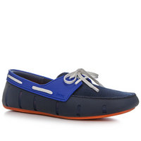 SWIMS Sport Loafer/Men navy/blue
