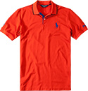 Ralph Lauren Golf Polo-Shirt 312-KOPL1/BF412/A613P