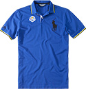 Ralph Lauren Golf Polo-Shirt 312-KRYDE/BG142/A4A77