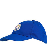 Ralph Lauren Golf Cap