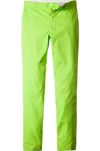 Ralph Lauren Golf Hose