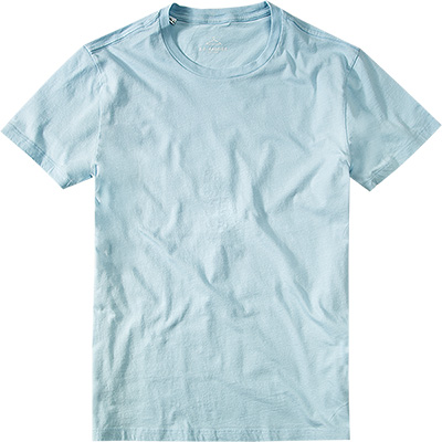 B.D. BAGGIES T-Shirt BDTEE0053/301