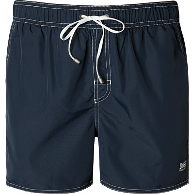 HUGO BOSS Badeshorts Lobster 50223665/413