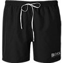 HUGO BOSS Badeshorts Starfish 50220844/007