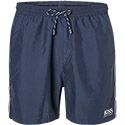 HUGO BOSS Badeshorts Starfish 50220844/413