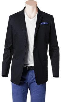 Calvin Klein Jeans Sakko
