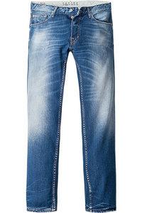 gsus sindustries Jeans jeansblau