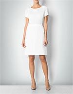CINQUE Damen Kleid Cietta weiß 1854/7201/01
